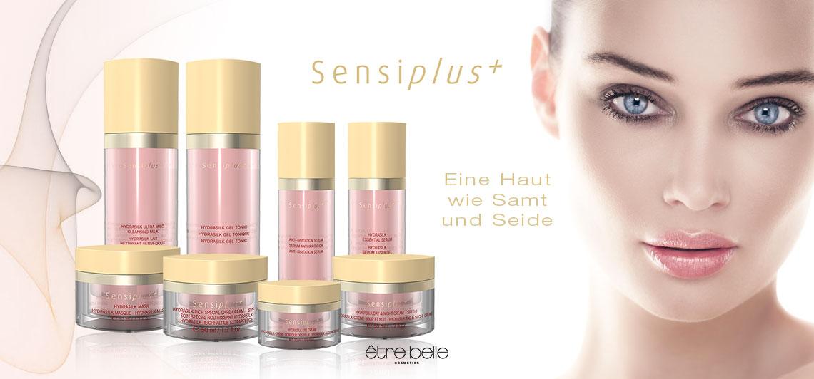 Sensiplus_1140x532_DE